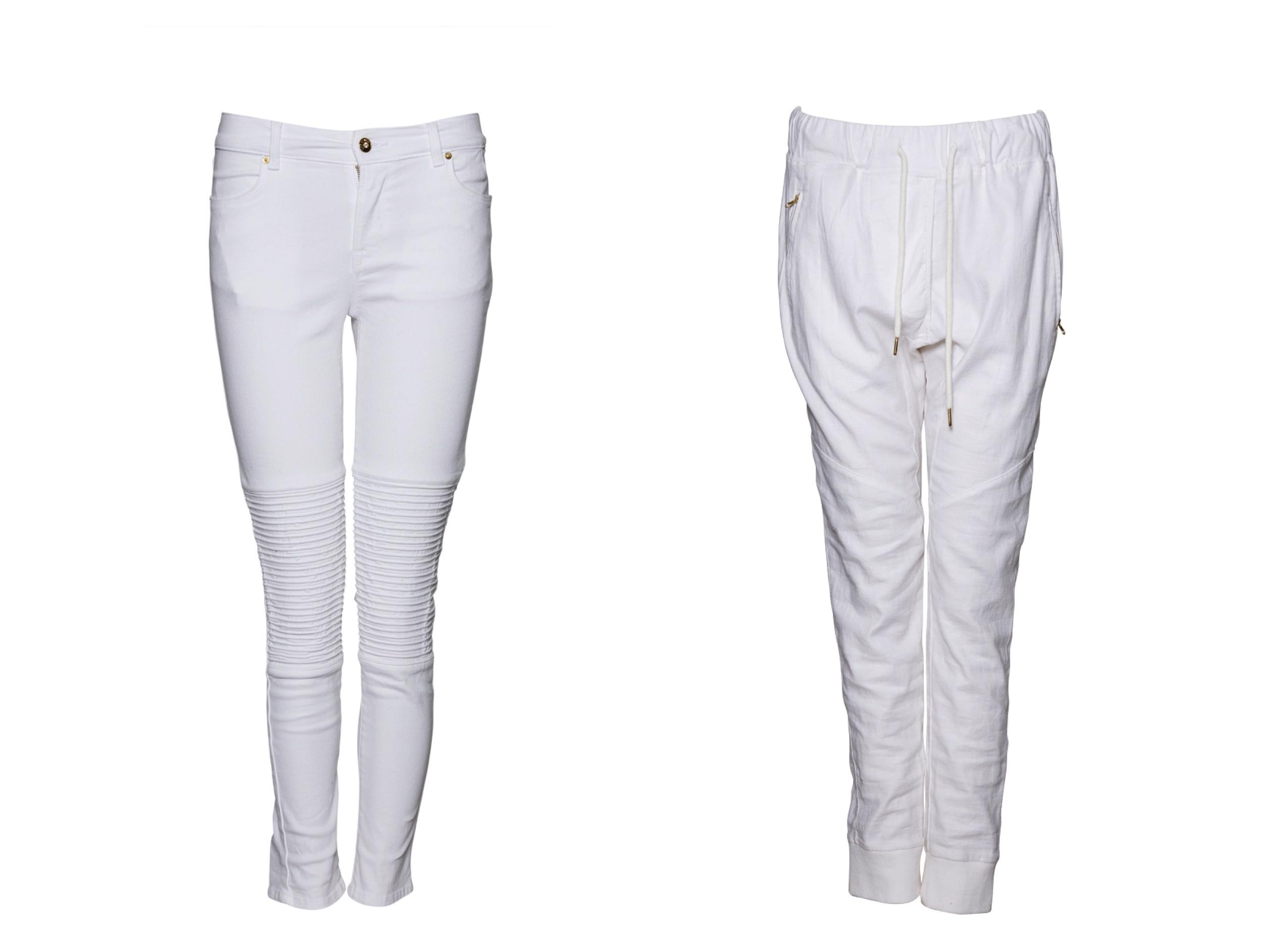 Cheap Black Khaki Pants 2017 | Pi Pants - Part 1032